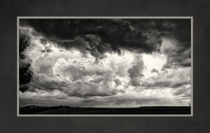 Clouds_2014_06_20
