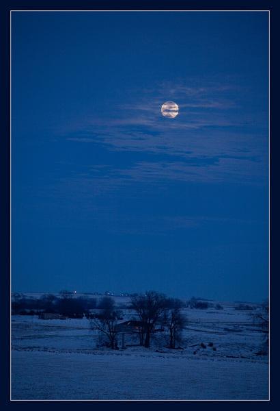 Moonrise_0091