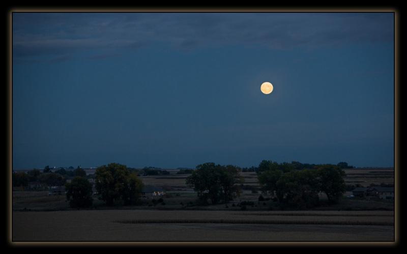 Moonrise_IMG_2259