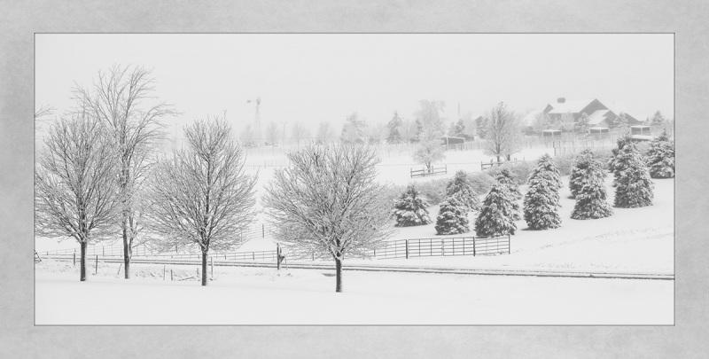 Snow_2013_04_11_8416