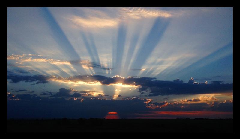 Sunrise_0906